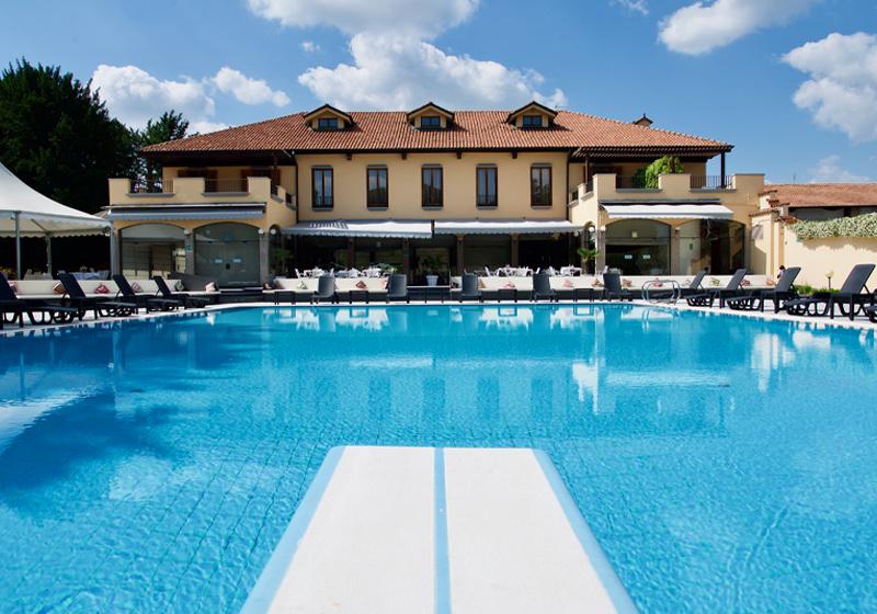 Hotel-Dei-Giardini-Nerviano-Milano