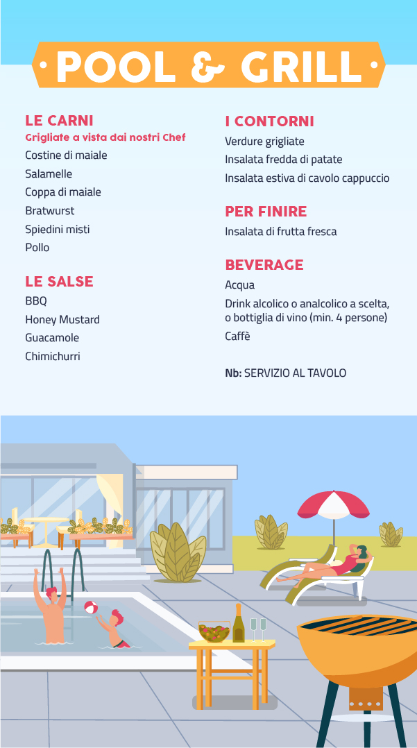 Menu-Pool&Grill-web